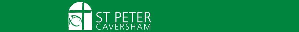 St Peter Caversham