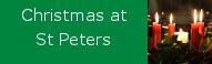 Christmas at St Peter Caversham