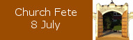 Parish Fete at Caversham Court, 8 July