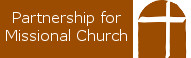 Partnership for Missional Church